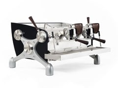 Slayer Espresso, SLAYER ESPRESSO Macchina da caffè professionale