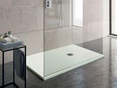 LASA IDEA, SLIM | Piatto doccia  Piatto doccia