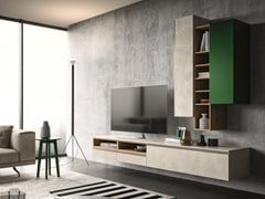 Slim & Speed Up