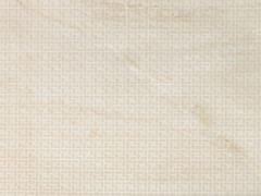 LEA CERAMICHE, SLIMTECH FILIGRANE ONICE Pavimento/rivestimento antibatterico effetto marmo