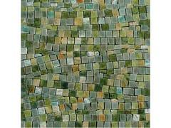 Mosaico in marmoSMERALDA - PALAZZO MORELLI