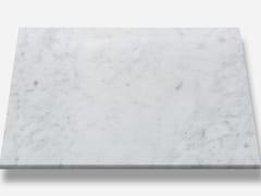 AKDO, SNAKE Rivestimento in marmo per interni
