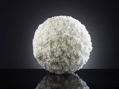 Pianta artificiale SNOWBALL MELANGE -