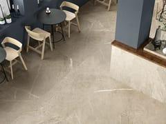 Pavimento in gres porcellanato effetto pietraSOAP STONE - CERAMICHE COEM