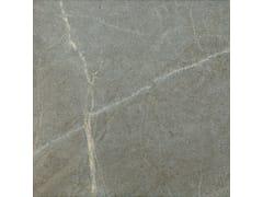 Pavimento in gres porcellanato effetto pietraSOAP STONE GREEN - CERAMICHE COEM