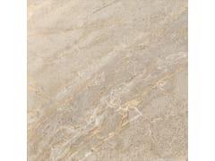 Pavimento in gres porcellanato effetto pietraSOAP STONE GREIGE - CERAMICHE COEM