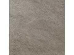 Pavimento in gres porcellanato effetto pietraSOAP STONE GREY - CERAMICHE COEM