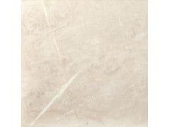 Pavimento in gres porcellanato effetto pietraSOAP STONE WHITE - CERAMICHE COEM