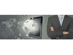 Corso di social Marketing per professionistiSOCIAL MARKETING PER PROFESSIONISTI - P-LEARNING