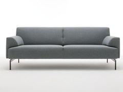 Divano in tessuto ROLF BENZ 310 | Divano - Rolf Benz 310