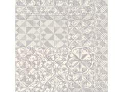 Pavimento/rivestimento in gres porcellanato smaltato per interni SOFIA 1 -