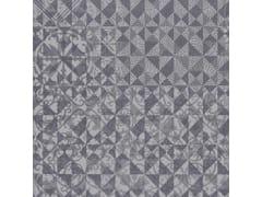 Pavimento/rivestimento in gres porcellanato smaltato per interni SOFIA 2 -