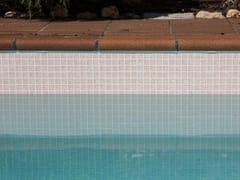 Telo armato per rivestimento piscineSOFIA - RENOLIT ALKORPLAN