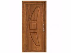 Porta d'ingresso in PVC per esterno su misura SOFT ALICANTE -