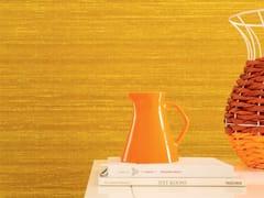 Carta da parati in vinile effetto tessutoSOIE CHANGEANTE - KOSA SILK - ÉLITIS
