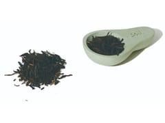 Cucchiaino in diatomiteSOIL - CHA-SAJI VERDE - ARCHIPRODUCTS.COM