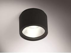 Faretto a LED in alluminio a soffittoSOLED - BEL-LIGHTING