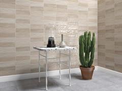 Harmony, SONAR Pavimento/rivestimento in ceramica per interni ed esterni