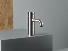 Miscelatore per lavabo da piano SOURCE 12 01 - Source