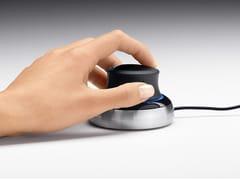 Mouse e tavoletta graficaSPACENAVIGATOR™ - VIDEOCOM