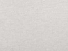 Tessuto a tinta unita in poliestere per tendeSPACES WLB - ALDECO, INTERIOR FABRICS