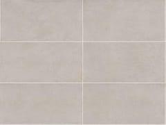 Pavimento/rivestimento in gres porcellanato a tutta massa effetto resinaSPATULA  Perla - ITALGRANITI