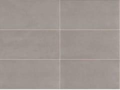 Pavimento/rivestimento in gres porcellanato a tutta massa effetto resinaSPATULA Polvere - ITALGRANITI