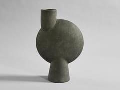 Vaso in ceramicaSPHERE BUBL | Vaso - 101 COPENHAGEN