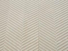 Pavimento/rivestimento in pietra naturaleSPIGATO BEIGE - TWS - TIPICAL WORLD STONE