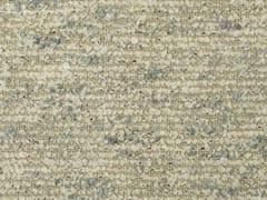 Tessuto da tappezzeria multicolorSPLASH - ALDECO, INTERIOR FABRICS