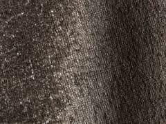 Tessuto laminato lucido in vellutoSPLENDIDO SPLENDENTE - DEDAR