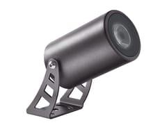 Proiettore per esterno a LED in alluminioSpot 2.4 - L&L LUCE&LIGHT