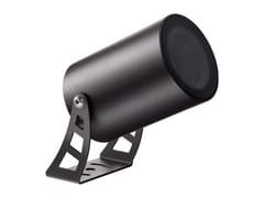 Proiettore per esterno a LED in alluminioSpot 3.4 - L&L LUCE&LIGHT