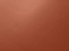 Rivestimento rettificato in ceramica a pasta bianca per interniSPRING CORAL - CERAMICA SANT'AGOSTINO