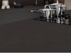 Top cucina / piano per tavoliST. VINCENT - APAVISA PORCELÁNICO