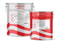 MPM, DUROGLASS FF4416 Fondo speciale a base di resine epossidiche