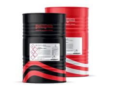 Poliurea rapida bicomponente ibridaSTARFLEX HR-E - MPM - MATERIALI PROTETTIVI MILANO