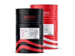 Poliurea rapida bicomponente puraSTARFLEX HR - MPM - MATERIALI PROTETTIVI MILANO