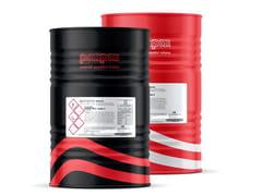 Poliurea rapida bicomponente softSTARFLEX HR-S - MPM - MATERIALI PROTETTIVI MILANO