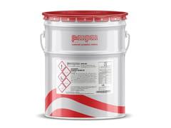 Membrana bituminosa poliuretanica liquidaSTARFLEX MONO BT - MPM - MATERIALI PROTETTIVI MILANO