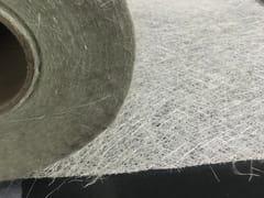 Tessuto di rinforzo in fibra di vetroSTARTEX GM 225 - MPM - MATERIALI PROTETTIVI MILANO