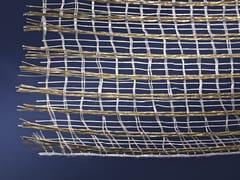 Tessuto di rinforzo in acciaioSTEEL TEX 750 - BIEMME