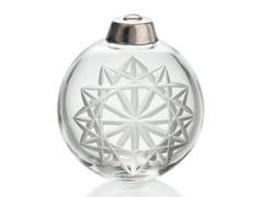 Pendente natalizio in cristalloSTELLA II | Pendente decorativo - RÜCKL CRYSTAL