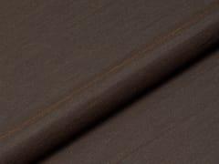 Tessuto da tappezzeria ignifugo STELVIO PLAIN 3 -
