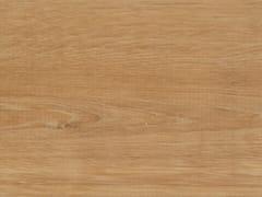 Pavimento ignifugo in LVT effetto legno STILE 0,55 XXL -