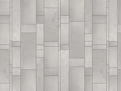 Rivestimento / carta da parati in fibra di vetroSTO-11 - MOMENTI