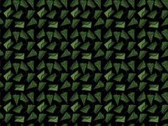 Rivestimento / carta da parati in fibra di vetroSTO-16 - MOMENTI