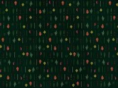 Rivestimento / carta da parati in fibra di vetroSTO-17 - MOMENTI