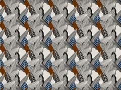 Rivestimento / carta da parati in fibra di vetroSTO-19 - MOMENTI