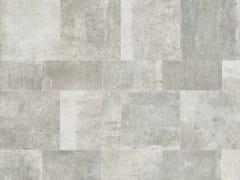 Rivestimento / pavimento in gres porcellanato a tutta massaSTONE AGE Bretagna - ITALGRANITI
